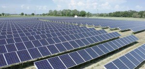 solarpark hh