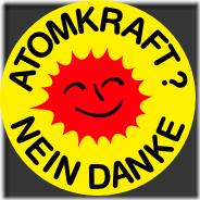 atomkraftneindanke