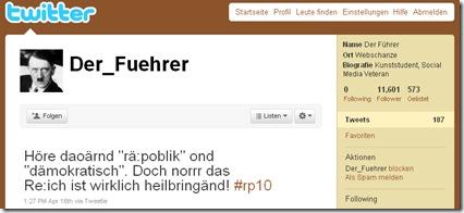 där_föhrer_twittert