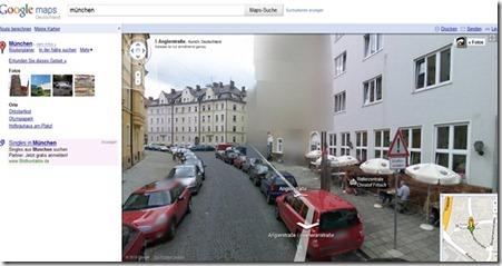 streetviewmuc