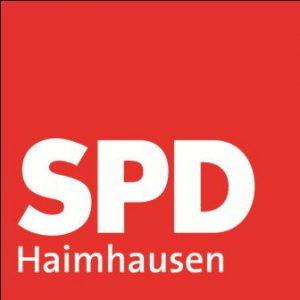 SPD Haimhausen