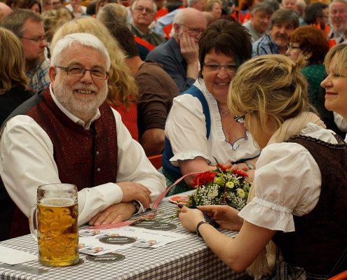 Martin Güll, SPD