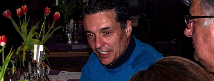 Marcel Enzweiler